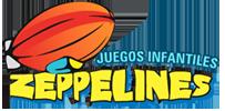 Zeppelines Logo